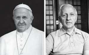 pope_francis_and_bernard_haring_810_500_55_s_c1