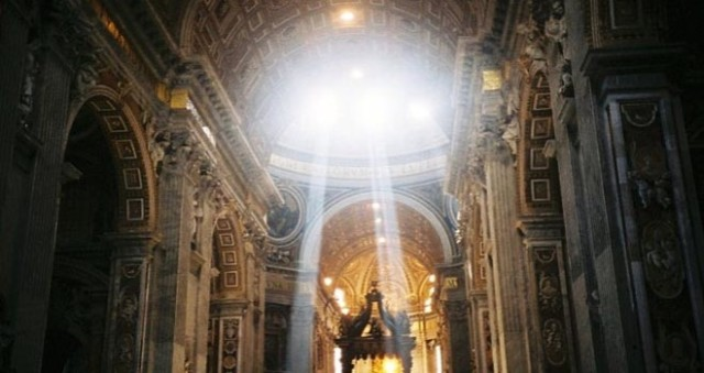 vatican-st-peters-660x350-1478075868