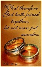 what-god-has-joined-together