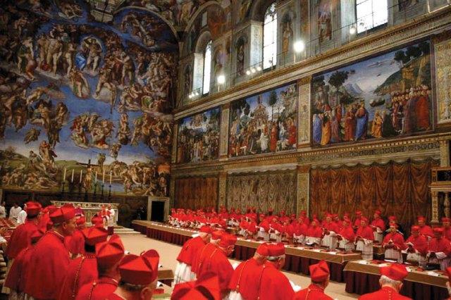 xl_papal-conclave-005