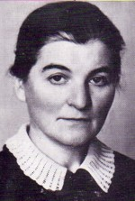 Image result for rosa stein