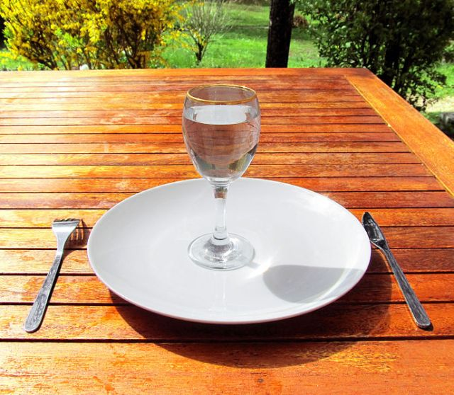 687px-fasting_4-fasting-a-glass-of-water-on-an-empty-plate