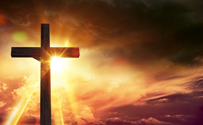 Image result for Jesus cross